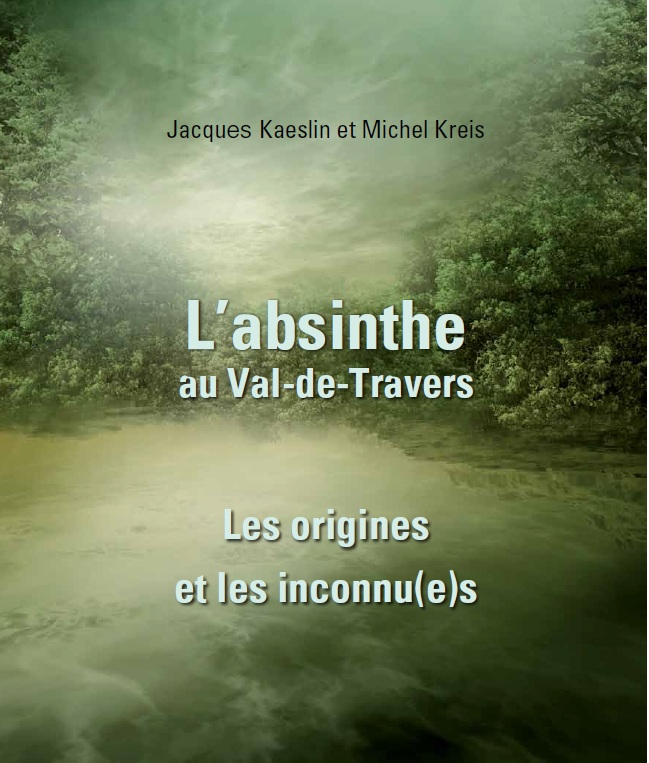 absinthe couverture.jpg